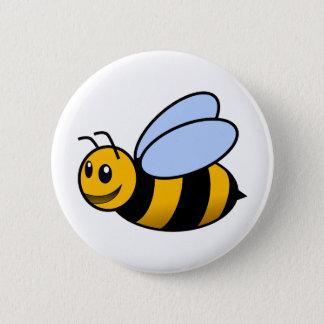 Badges bourdon 1195438926