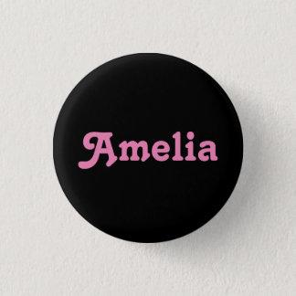 Badges Bouton Amelia