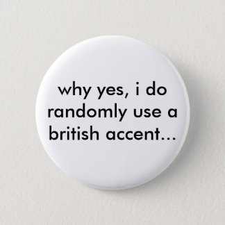 Badges Bouton britannique