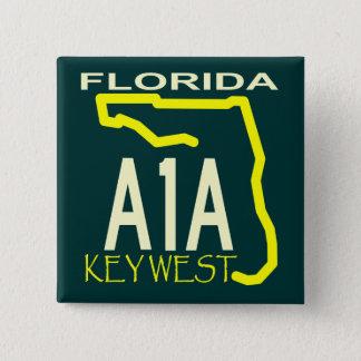 Badges Bouton d'A1A