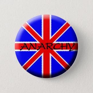 Badges Bouton d'anarchie
