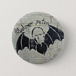 Badges Bouton de Bloodymir Poutine