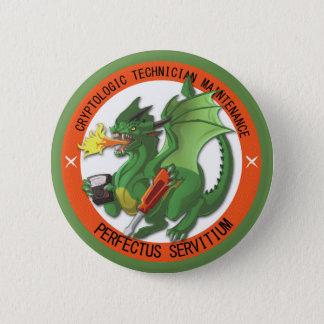 """Badges Bouton de conception de """"hommage"""" de CTM"""