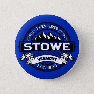 Badges Bouton de couleur de Stowe