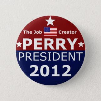 Badges Bouton de créateur du travail