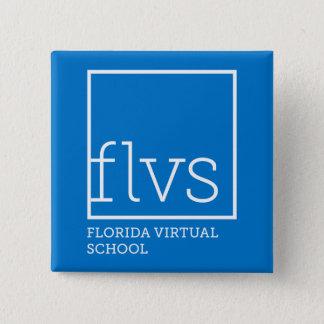 Badges Bouton de FLVS