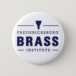 Badges Bouton de FredBrass
