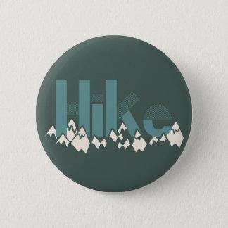 Badges Bouton de HAUSSE