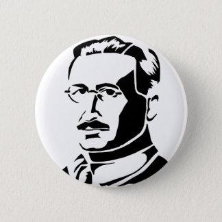 Badges Bouton de Hayek