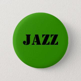 Badges Bouton   de JAZZ