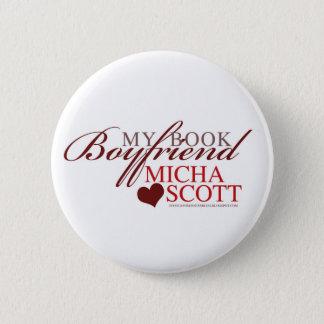 Badges Bouton de Micha Scott