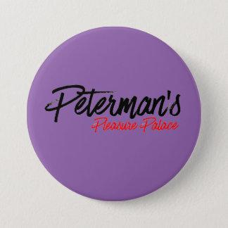 Badges Bouton de palais de plaisir ! !