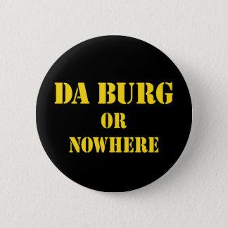 BADGES BOUTON DE PITTSBURGH