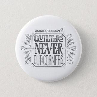 Badges Bouton de Quilters
