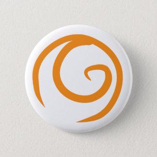 Badges Bouton de remous de Groupee
