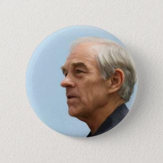Badges Bouton de Ron Paul