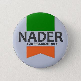 Badges Bouton de ruban de Nader