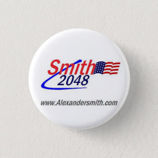 Badges Bouton de Smith 2048