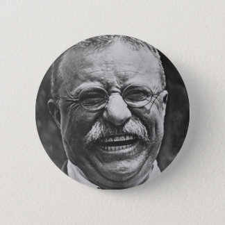 Badges Bouton de Teddy Roosevelt