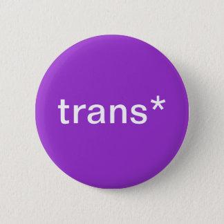 Badges bouton de trans*
