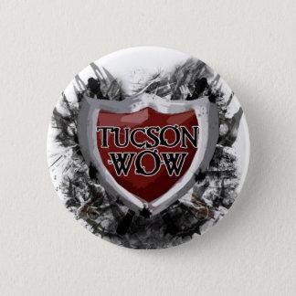 Badges Bouton de Tucson