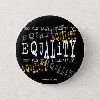 Badges Bouton d'égalité