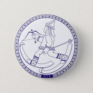 Badges Bouton d'Ullr