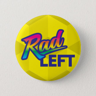 Badges Bouton gauche de rad
