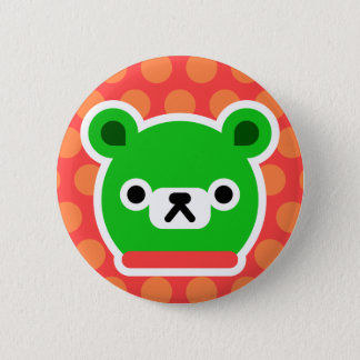 Badges Bouton - Guto