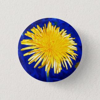 """Badges Bouton mignon de pissenlit de """"lil"""""""