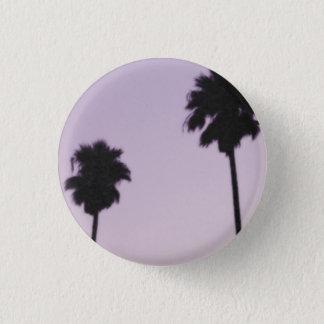 Badges Bouton orienté de la Californie