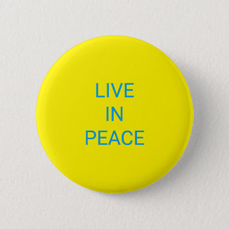 Badges bouton positif