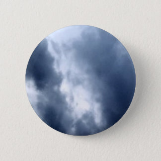 Badges Bouton rond