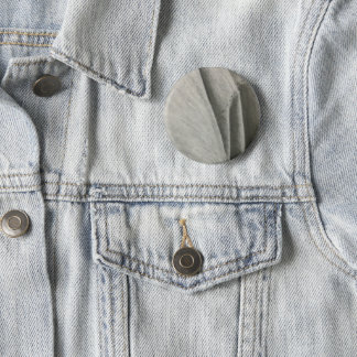 Badges Bouton standard