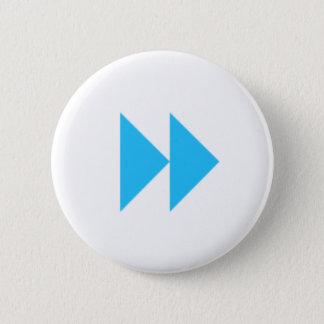 Badges Bouton (standard)