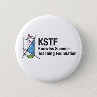 Badges Bouton standard - KSTF
