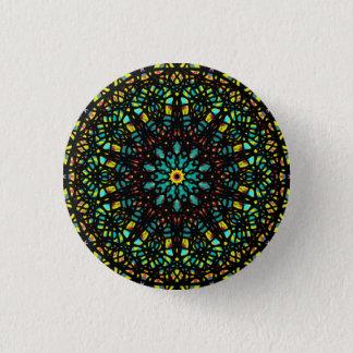 Badges Boutons verts de Madala