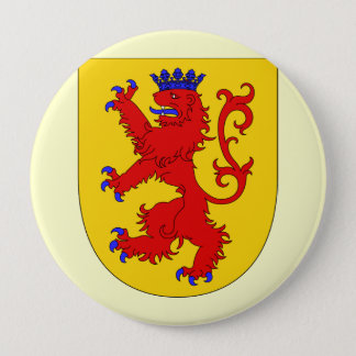 Badges Bras du Habsbourg de comptes, Hongrie