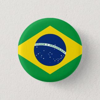 Badges Brésil