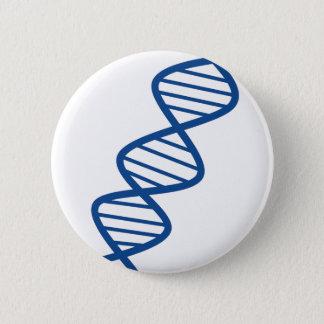 Badges Brin d'ADN