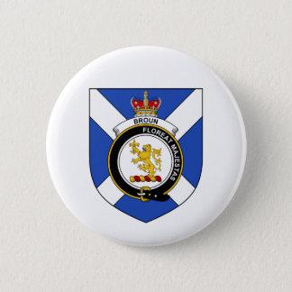 Badges Broun (Brown)