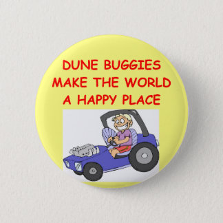 Badges buggys des sables