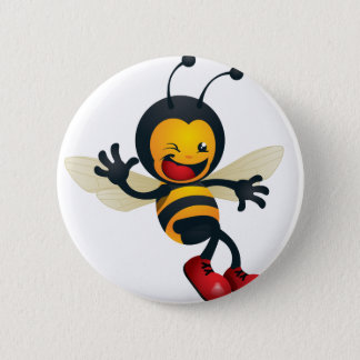 Badges bumble_bee.png