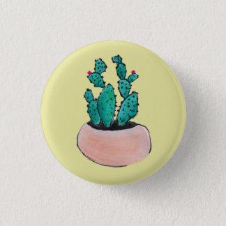 Badges Cactus