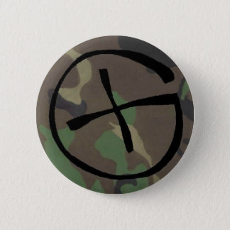 Badges camo, Geocaching