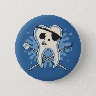 Badges Capitaine Mole-Arrrr !