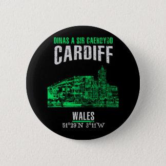 Badges Cardiff