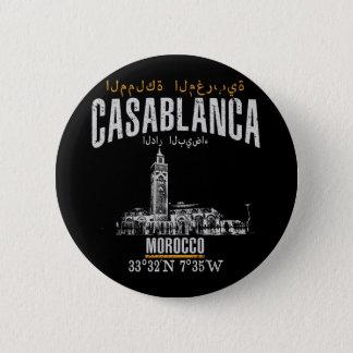 Badges Casablanca