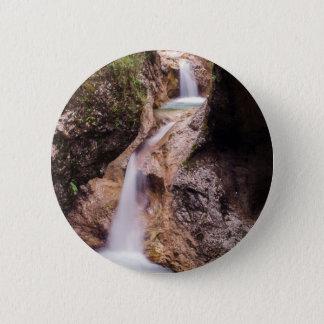 Badges Cascade