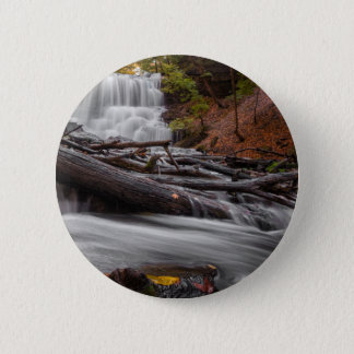 Badges Cascade 3